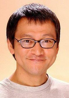 宫崎敦吉 Miyazaki Atsuyoshi演员