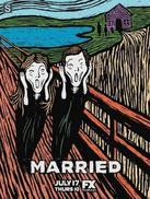 已婚 第一季
