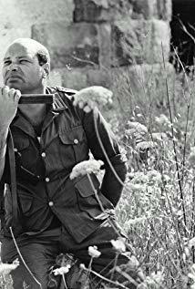 沃尔夫·冈赖克曼 Wolfgang Reichmann演员