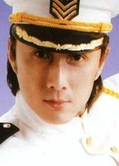 陶金 Jin Tao