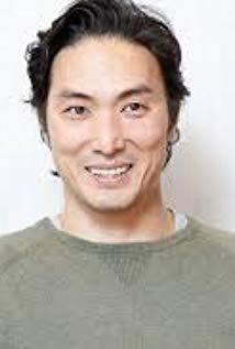 平岳大 Takehiro Hira演员