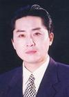 李建华 Jianhua Li剧照