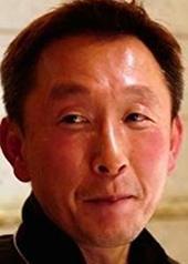 臼井仪人 Yoshito Usui