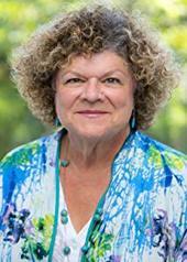 玛丽·帕特·格里森 Mary Pat Gleason