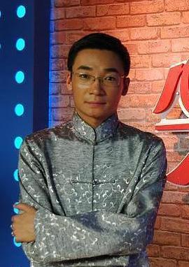 高博 Bo Gao演员