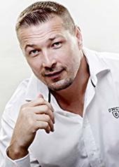 彼得·雅克尔 Petr Jákl
