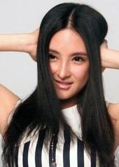 邢珊 Shan Xing