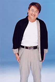 赵自强 Tzu-chiang Chao演员