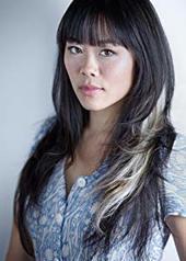 格蕾丝·林恩·孔 Grace Lynn Kung