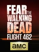 行尸之惧:462航班