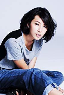 林辰唏 Zaizai Lin演员