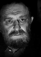 Sergei Yakovlev