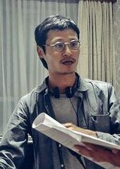 刘嘉殷 Jiayin Liu