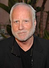 理查德·德莱弗斯 Richard Dreyfuss