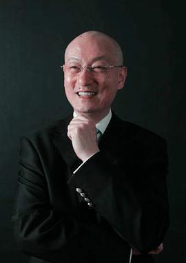 关栋天 Dongtian Guan演员