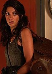 梅拉·罗希特·库姆巴尼 Meera Rohit Kumbhani