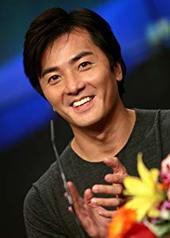 郑伊健 Ekin Cheng