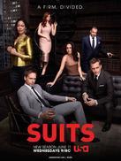 金装律师 第四季