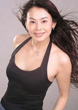 齐千郡 Qianjun Qi演员