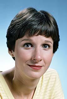 Mary Gross演员