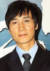 金久澤 Kim Goo-taek演员