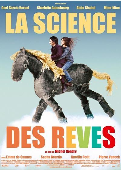 科学睡眠海报