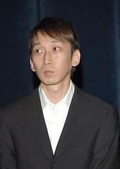 野末武志 Takeshi Nozue