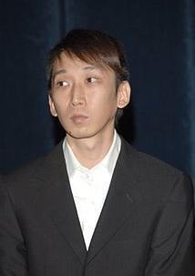 野末武志 Takeshi Nozue演员