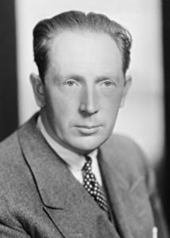 F·W·茂瑙 F.W. Murnau