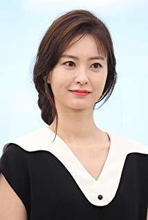 郑有美 Yu-mi Jung演员