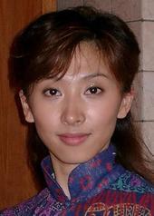 白翎 Lili Bai