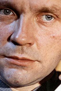 Zbigniew Bielski演员
