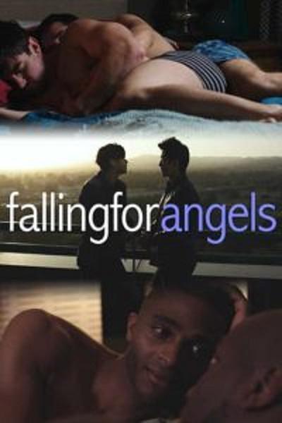 爱上天使 第一季