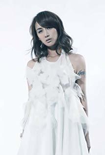 高蕾雅 Lea Kao演员
