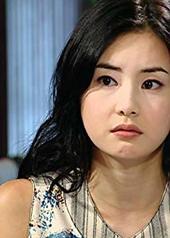 崔贞允 Jeong-yun Choi