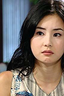 崔贞允 Jeong-yun Choi演员