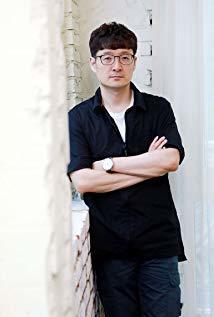 朴勋政 Hoon-jung Park演员
