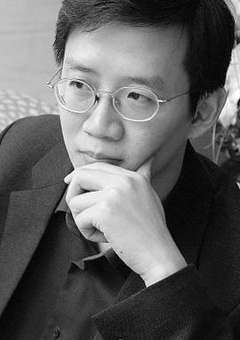 吴晓波 Xiaobo Wu演员