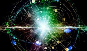 美剧中的科学:量子纠缠、观察者效应以及叠加态