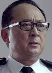 方平 Henry Fong