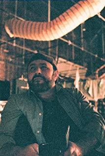 杰森·恩斯勒 Jason Ensler演员
