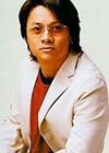 尹天照 Tin-chiu Wan剧照