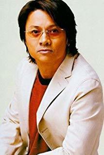 尹天照 Tin-chiu Wan演员