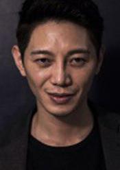 元贤俊 Hyeon-joon Won演员