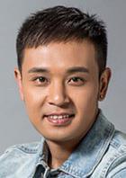 牟林 Lin Mu演员