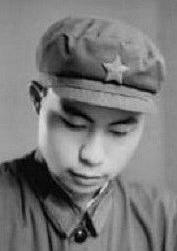 杨玉良 Yuliang Yang演员
