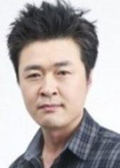 朴采益 Park Chae-ik