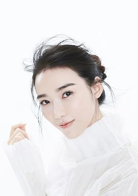 宁心 Xin Ning演员