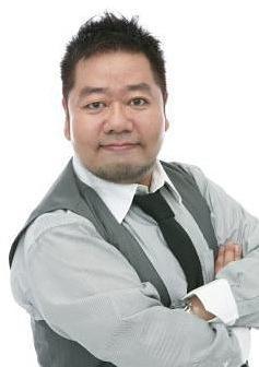 川津泰彦 Yasuhiko Kawazu演员