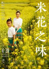 米花之味海报